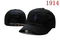 Brand polos cap hat casquette poloes snapback caps hip hop swag baseball hats for men women sun hat gorras strapback cap cotton(China (Mainland))