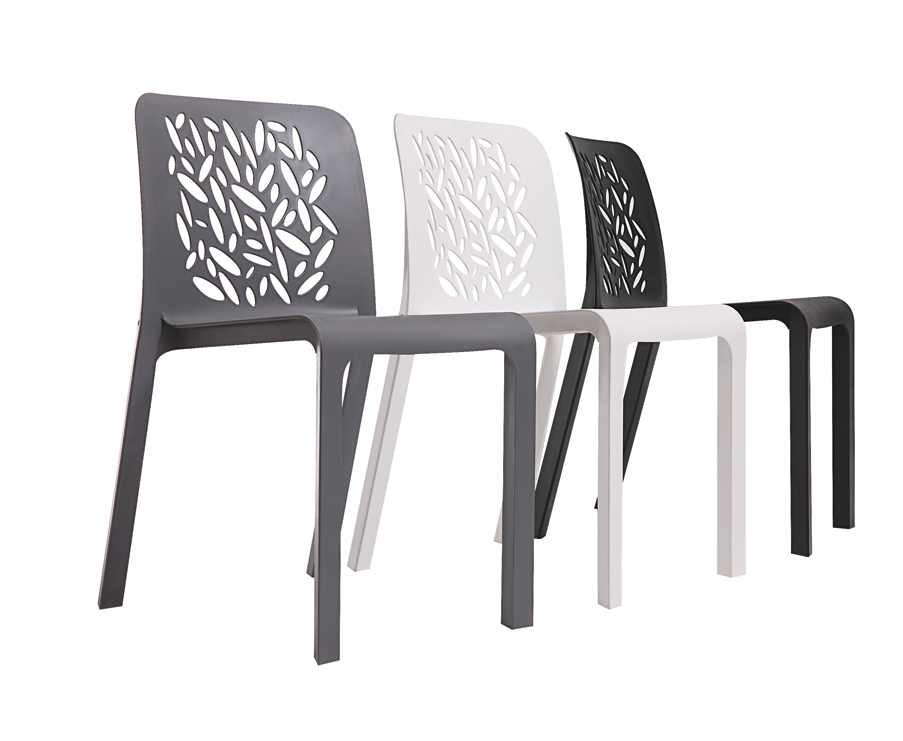 ikea stackable dining room chairs 28 images dining  : Special outdoor leisure modern minimalist fashion personality IKEA American country exports stackable plastic chair dining chair from urbananew.co size 903 x 741 jpeg 182kB