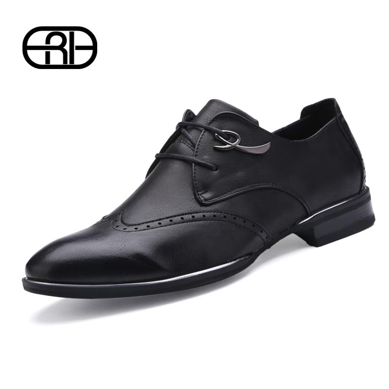 school shoes mens vintage shoes popular brands