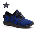 To get coupon of Aliexpress seller $199 from $666 - shop: BingNan Made in China Store in the category Shoes