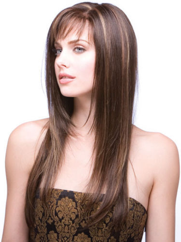 Cost to highlight hair choice image hair extension hair hair highlights cost hairstyle ideas cost of wigs the wig collections pmusecretfo choice image pmusecretfo Image collections