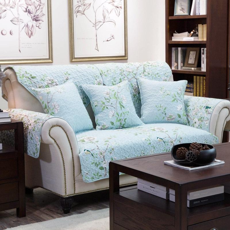 online kaufen gro handel baumwolle sofa schonbezug aus china baumwolle sofa schonbezug. Black Bedroom Furniture Sets. Home Design Ideas