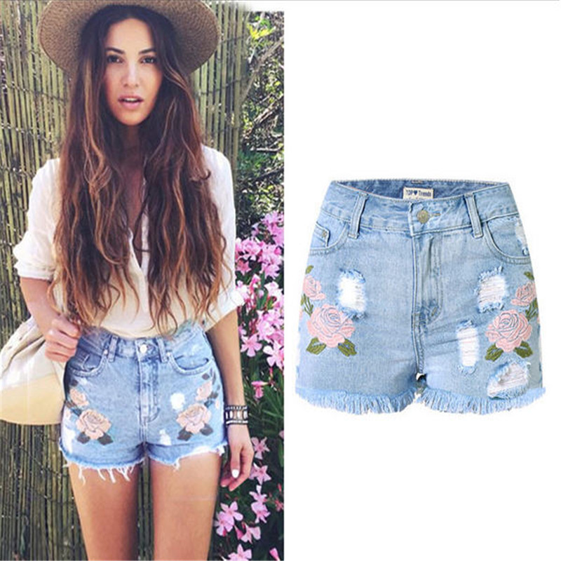 Maternity Jeans Short Length Promotion-Shop for Promotional ...
