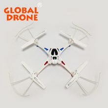 U807 2.4G remote control 2016 drone big drone 2.0 camera drone Radio Control Aircraft RTF Drone quadcopter with camera