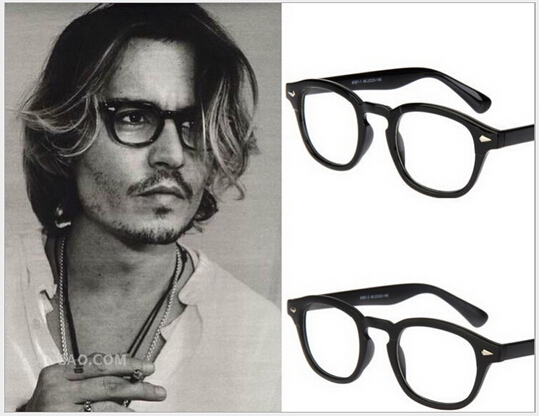Brand Designer 2015 Oculos G465 Eyewear Accessories brand new oculos 18007