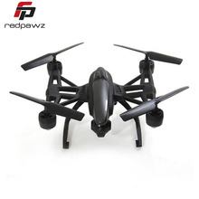 509G JXD509G 5.8G FPV With 2.0MP HD Camera High Hold Mode RC Quadcopter Night Flight One key Return Headless Mode RC Drone