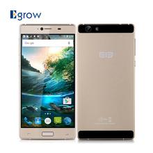 Original Elephone M2 Android 5.1 Smartphone MTK6573 Octa Core Mobile Phone 5.5 inch 3G RAM+32G ROM 2G/3G/4G Band Cellphone(China (Mainland))