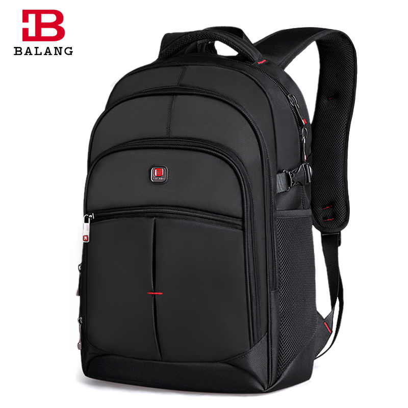 Cheap Hiking Backpack Promotion-Shop for Promotional Cheap Hiking ...