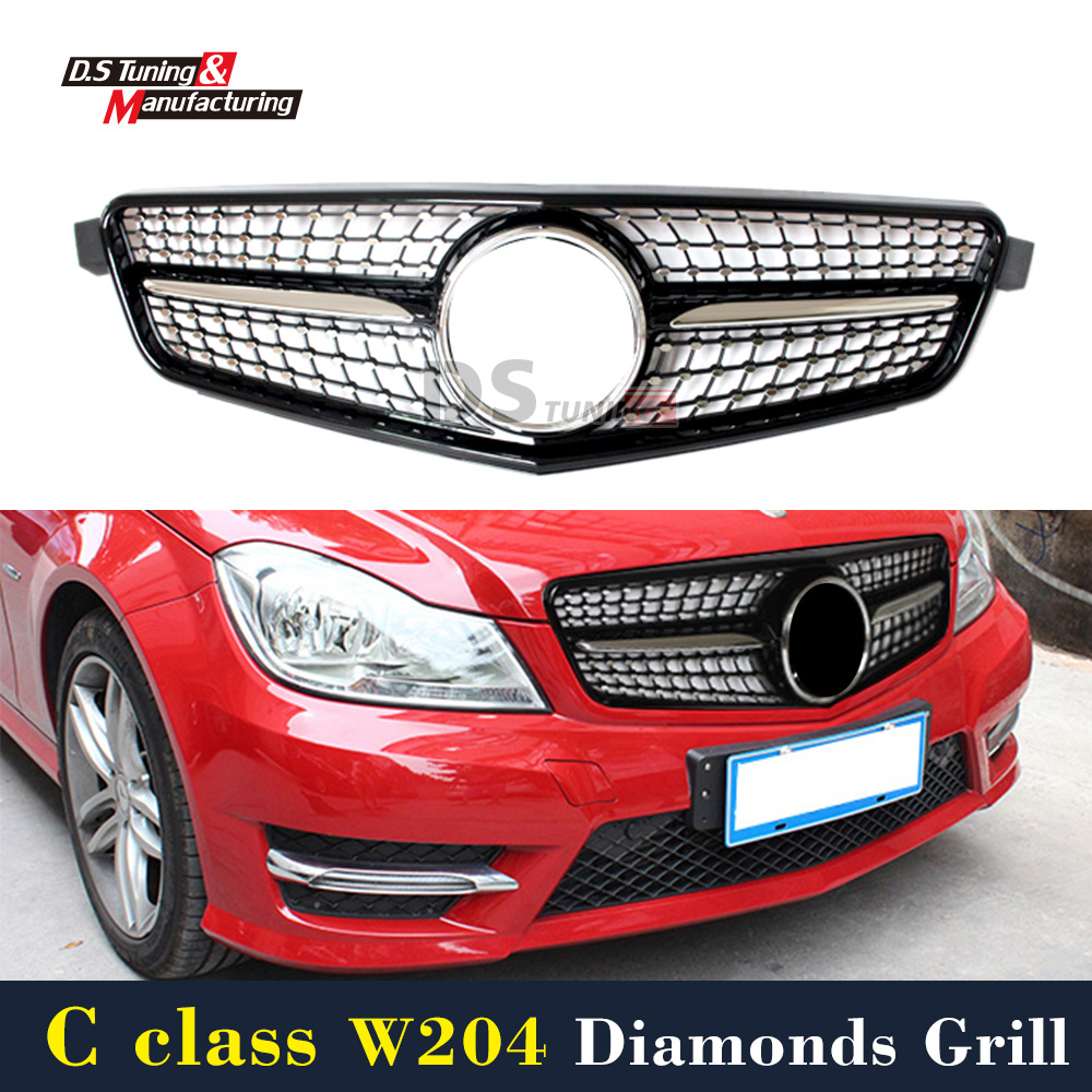 Compare Prices On C200 Grill- Online Shopping/Buy Low