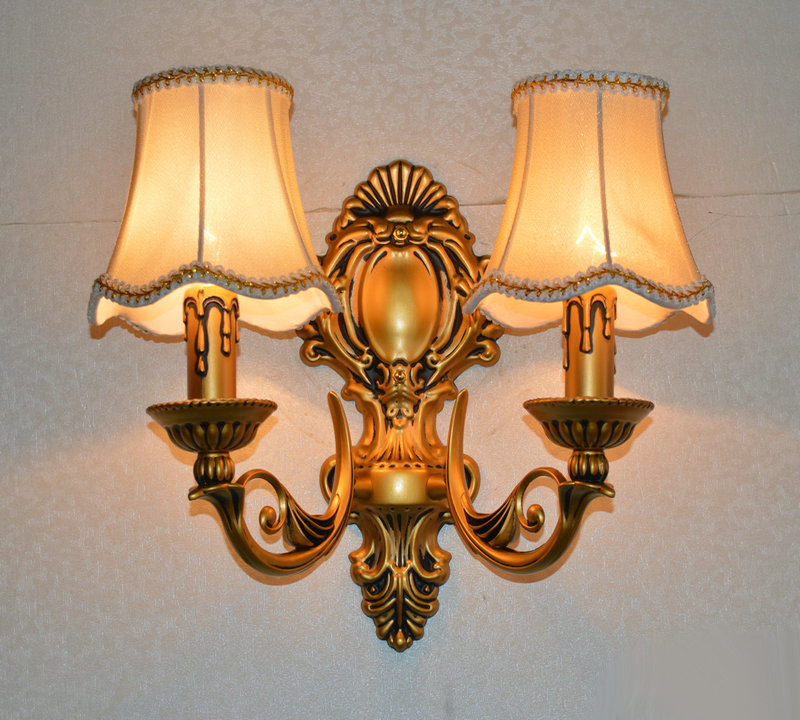 bronze appliques promotion achetez des bronze appliques. Black Bedroom Furniture Sets. Home Design Ideas