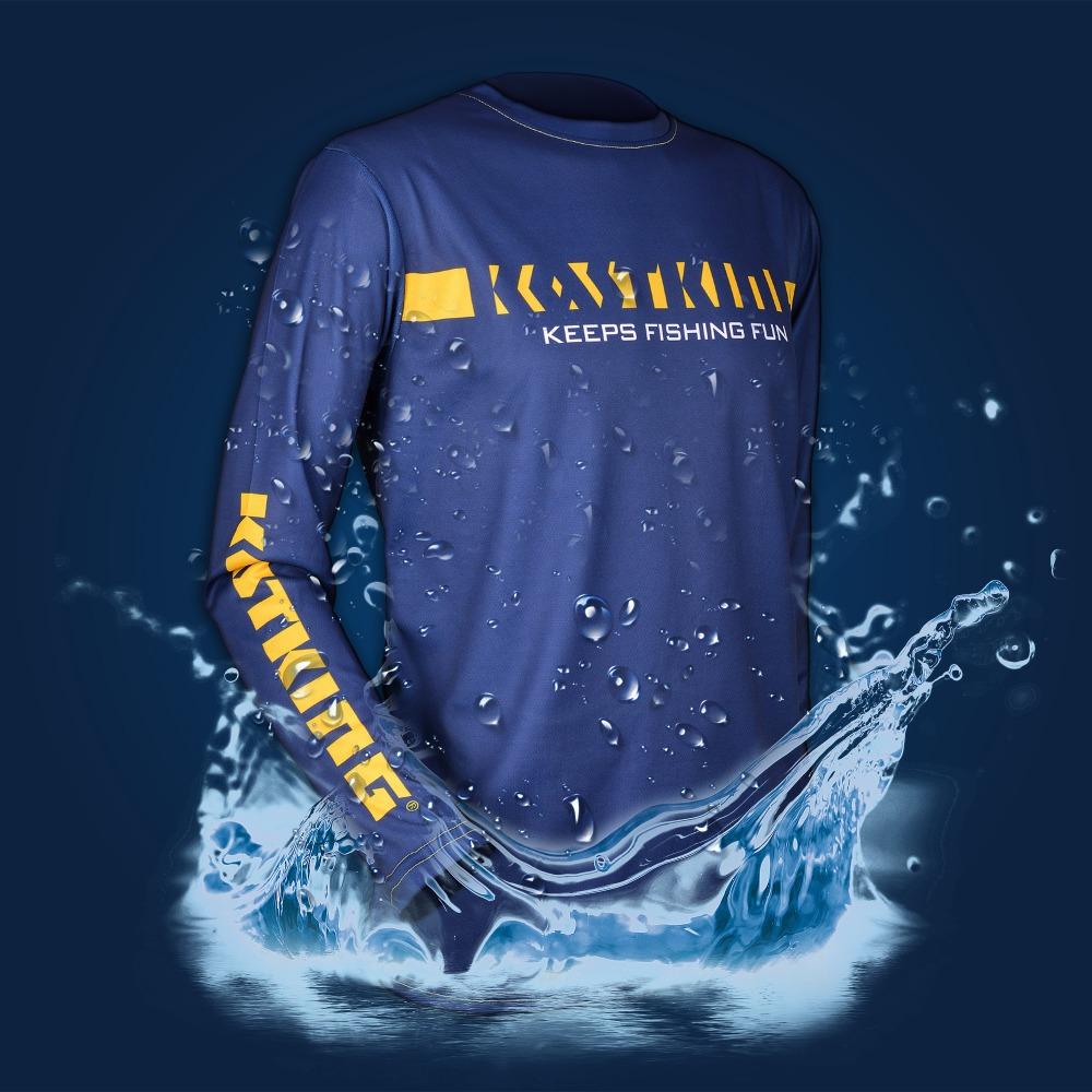 Одежда для спортивной рыбалки