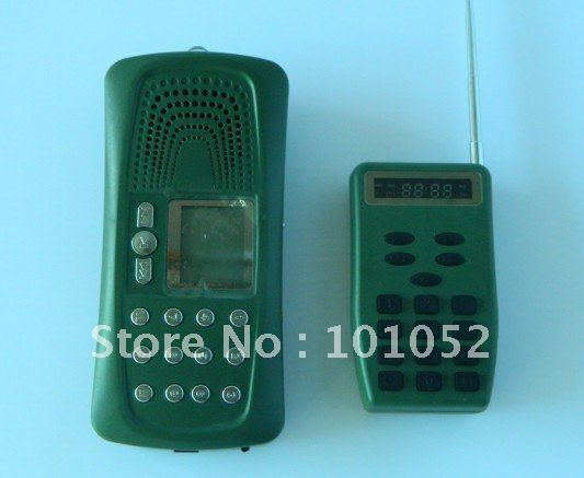 3pcs/lot HW-387 Eagle Way Mp3 Player with Remote and Timer and Flashlight,Original Supplier.Best Price.