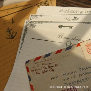Бумага для писем R&S 16 /zakka lacywear s 16 nez