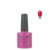 Color 40506 choose from nail gel polish UV Lacquer for nail art soak-off gel nail polish UV nail gel polish with free shipping