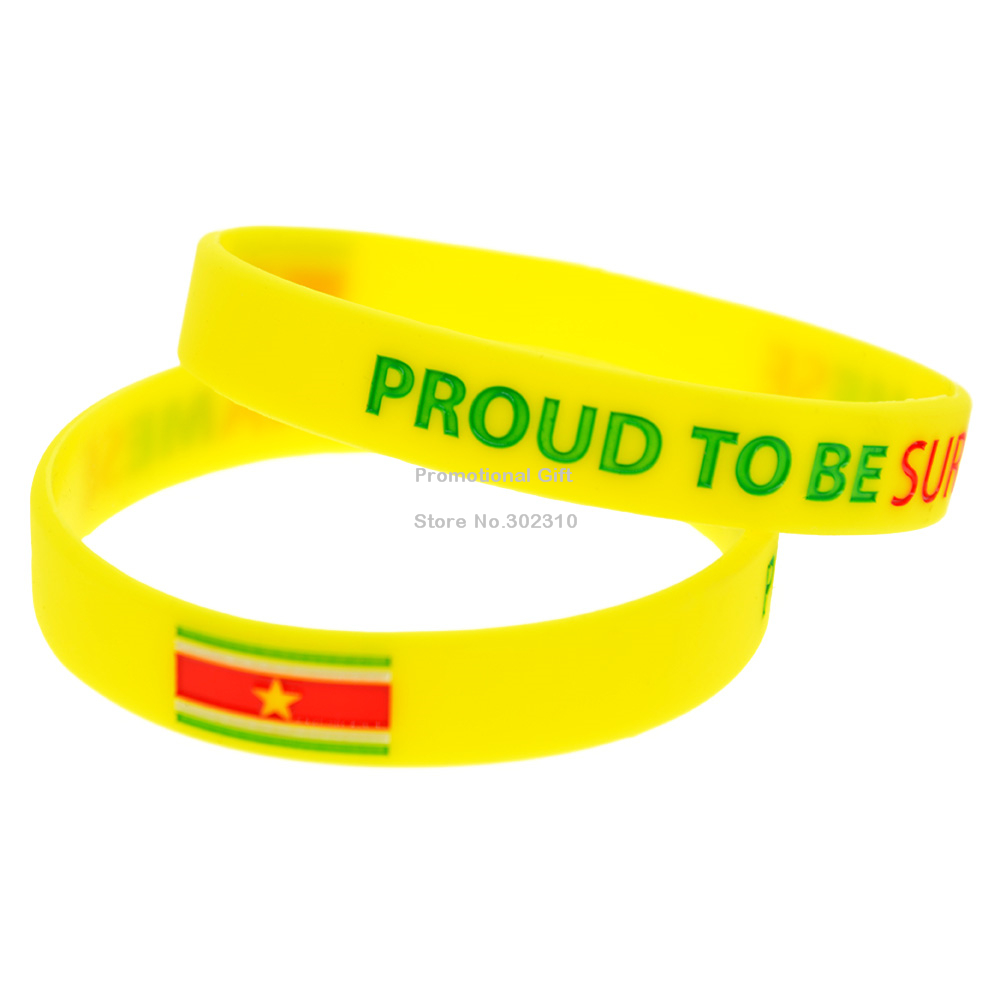 custom wristbands bulk Have a design in mind, but don't have enough time to order a custom wristband see our selection of patterned plastic wristbands which offer a range of pre-printed designs.
