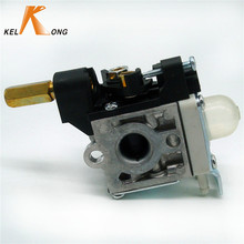 Buy CARBURETOR FOR ECHO HCA PAS PE PPT SHC- 266 SMR-266 SRM-266T SRM266T STRIMMER BLOWER CARBY REPL. ZAMA RB-K112 RBK112 CARB for $15.09 in AliExpress store