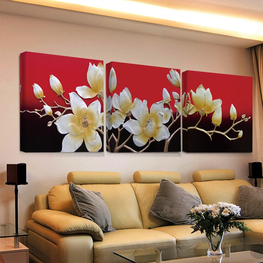 popular art pieces for sale buy cheap art pieces for sale lots from china art pieces for sale. Black Bedroom Furniture Sets. Home Design Ideas