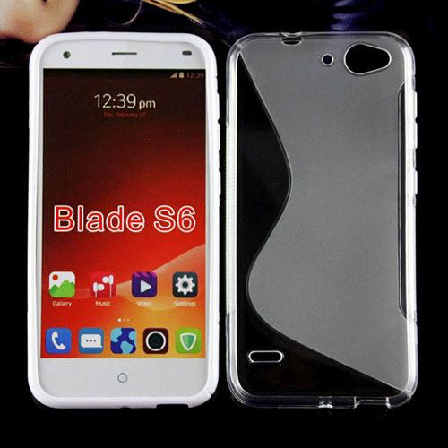 Zte Blade s6 Case Cases For Zte Blade s6 5.0