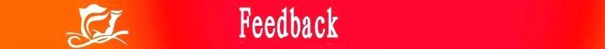 Горячие Продажи Элегантный Бисер Кружева Русалка Длинное Вечернее Платье 2016 Дешевые красный Пром Платья Одеяние Де Вечер С Плеча Вечернее Платье