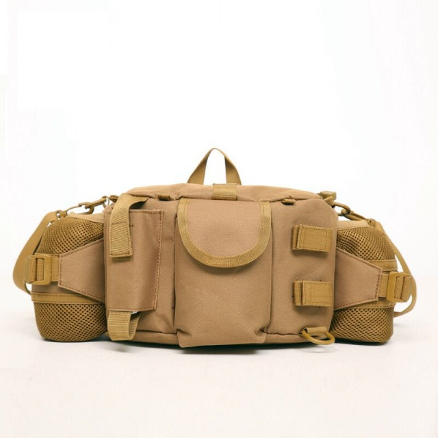 Compare Prices on Sports Satchel Bags- Online Shopping/Buy Low ...