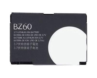 BZ60 For MOTOROLA RAZR V3,V3A,V3C,V3I,V3M,V3T,V3XX,V6 MAXX PEBEL NEW OEM BATTERY (Type:Batteries)(China (Mainland))