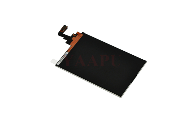 100% original for iPhone 3G lcd display lcd replacement free shipping(China (Mainland))