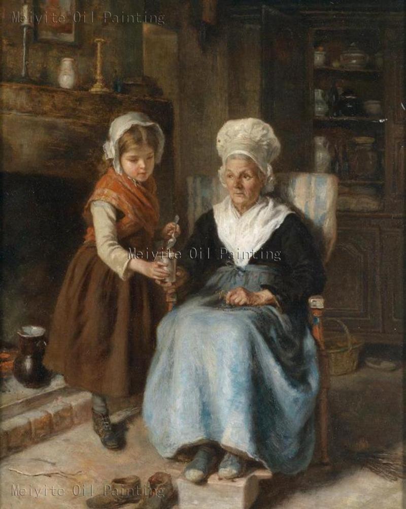 cheap renaissance oil paintings