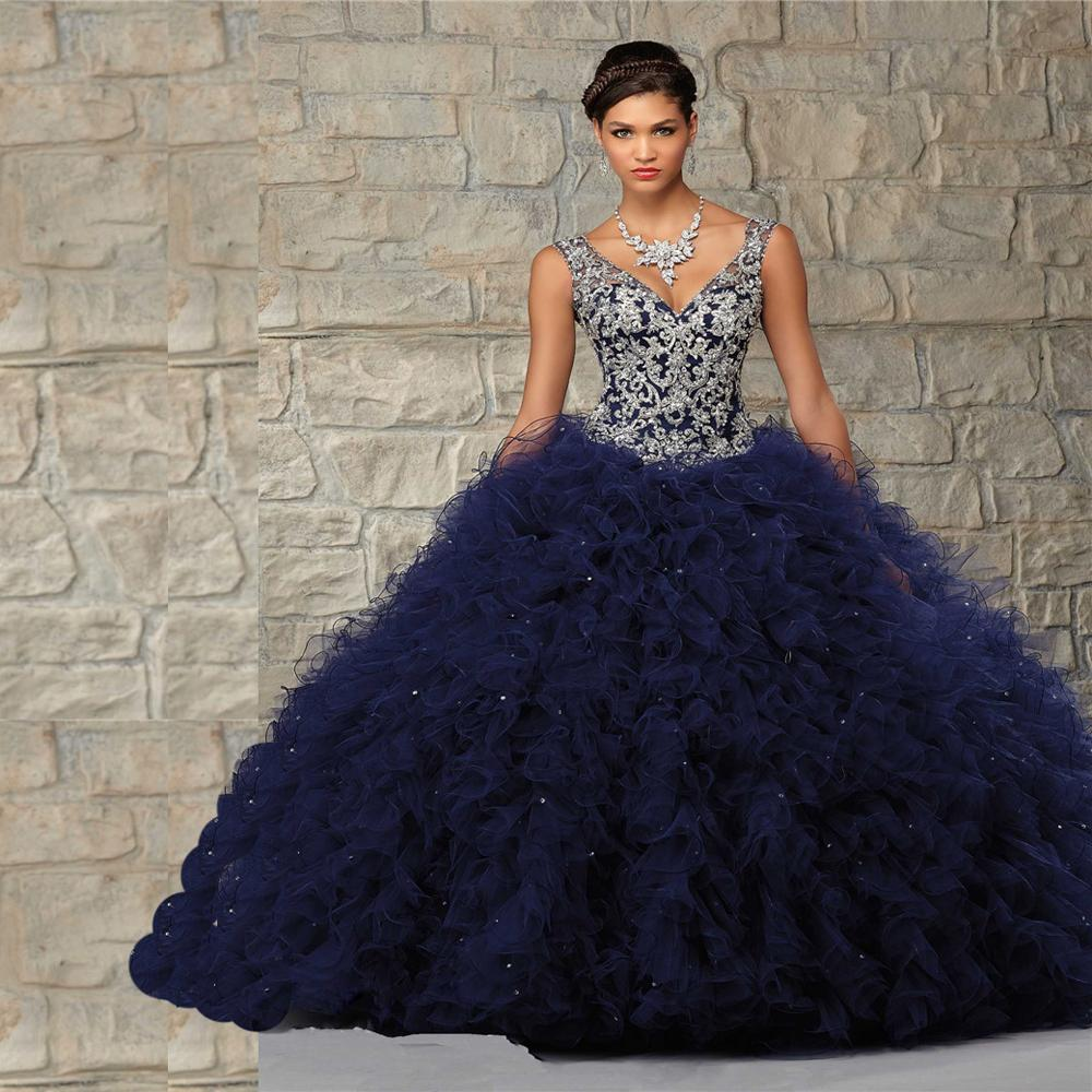 Wedding Navy Blue Dresses images of navy blue dresses fashion trends and models collection pictures models