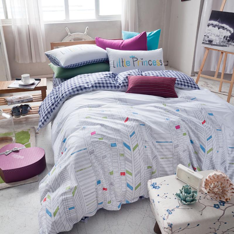 shabby bettw sche kaufen billigshabby bettw sche partien. Black Bedroom Furniture Sets. Home Design Ideas