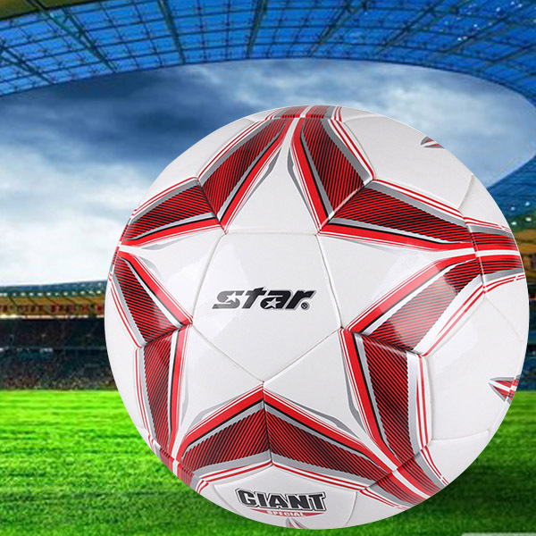 2015 new World of soccer wear football training soccer game on the 5th ball f.c barcelona kids(China (Mainland))