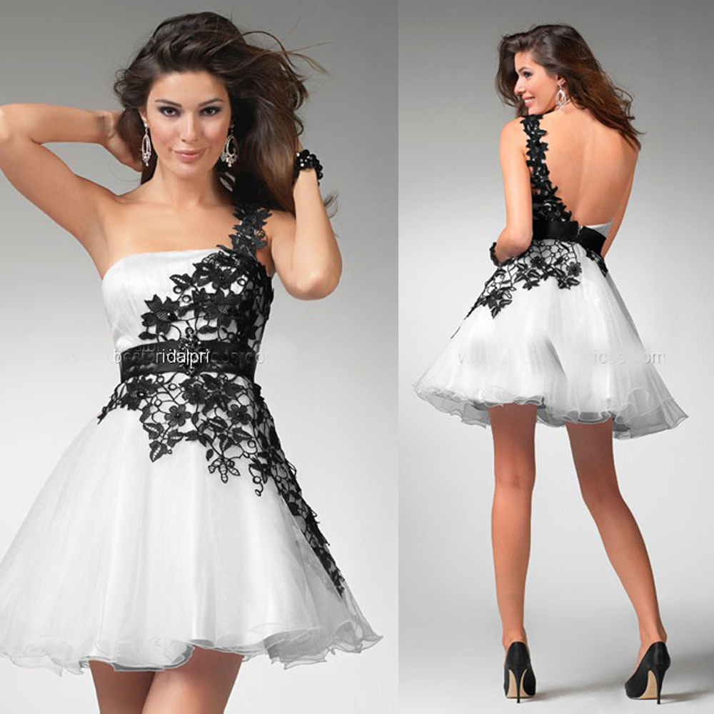Buy the latest lace dresses for women cheap prices, and check out our daily updated new arrival White Lace Dress and Black Lace Dress free shipping at private-dev.tk