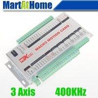 Маховик 3, 4 Achse drahtlose elektronische Handrad MPG Fernbedienung USB F r NC # SM429 @ SD