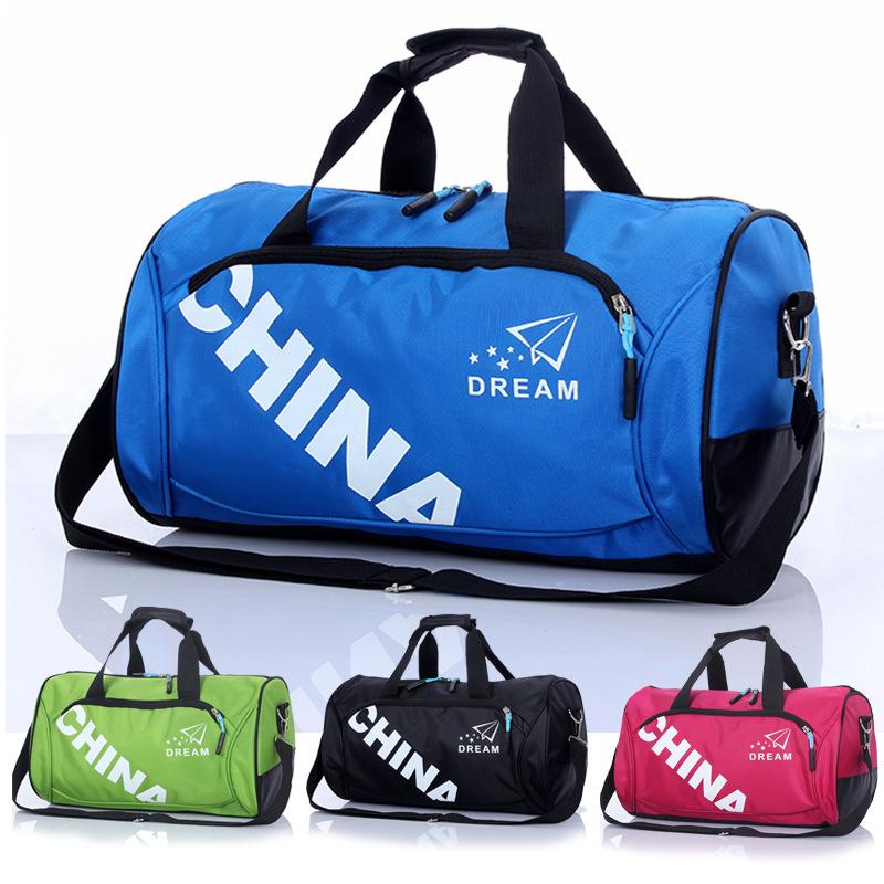 Sport Schoudertas Dames : Kopen wholesale dames sport tassen uit china