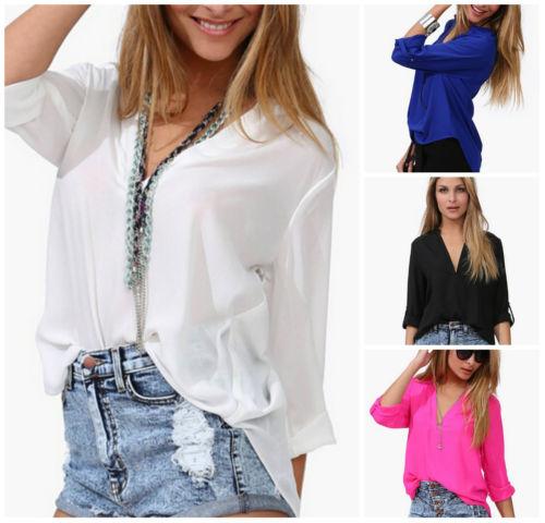 Блузка 2015 Тенденции Доставка