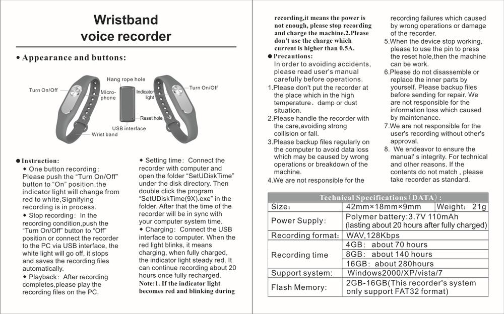 WR-06 User manual.jpg