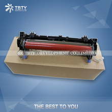 Printer Heating Unit Fuser Assy For Brother MFC 7420 7820 7010 7020 7220 7225 7025 Fuser Assembly  On Sale