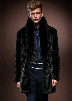 Мужские изделия из кожи и замши Brand New BrNew 2015 Faux YY1031 New in 2014 мужские изделия из кожи и замши brand new 2015 coatspu 6xl 584hz105220