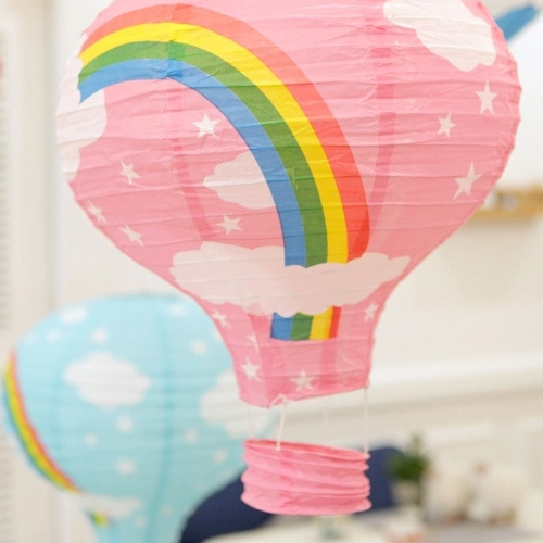 """2016 Hot sale fire balloon 12""""(30cm) Paper lanterns Wedding Home decoration for Kids birthday party decoration 5pcs/lot(China (Mainland))"""