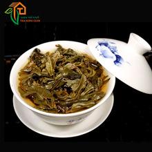 Lots of flavors yunnan Puerh tea 250g Pu er Puer v93 Puerh Pu er the ripe