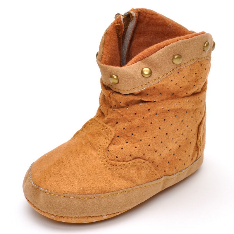 baby high top sneakers 28 images wee infant high top