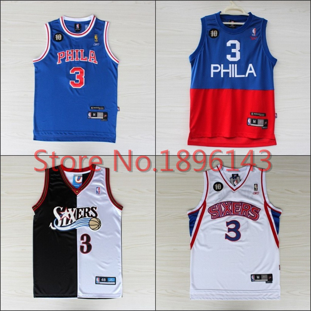 Nba Jerseys Cheap Promotion-Shop for Promotional Nba Jerseys Cheap