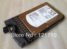 Buy 300G FC Hard disk ST3300655SS 15K.5 X287A-R5 SP-287A-R5 95P5066 95P4255 NetAPP storage for $199.00 in AliExpress store