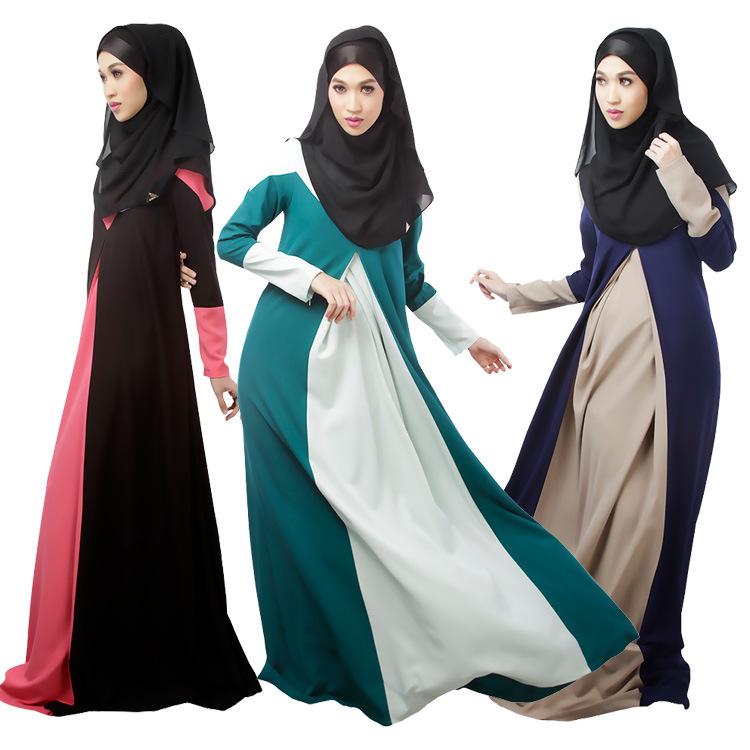 Мусульманская одежда 2015 kaftan мусульманская одежда 20pcs lot