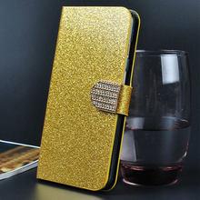Vintage PU Leather Flip Case For Lenovo A3600 A3600D Phone Bag Cover Original Fashion Design With Card Holder Coque