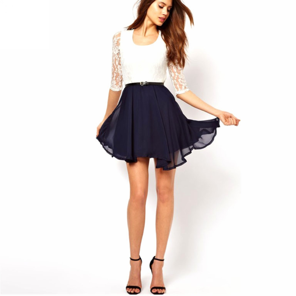 Cute Womens Clothing | Beauty Clothes