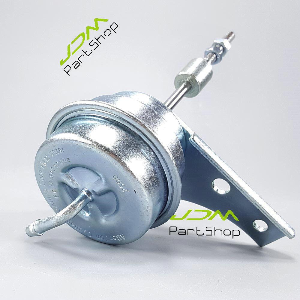 инструкция по ремонту двигателя фольксваген пассат 18т apu