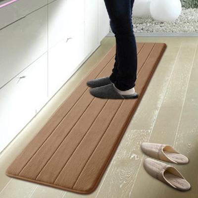 Achetez en gros tapis lavable en machine en ligne des for Grand tapis lavable en machine