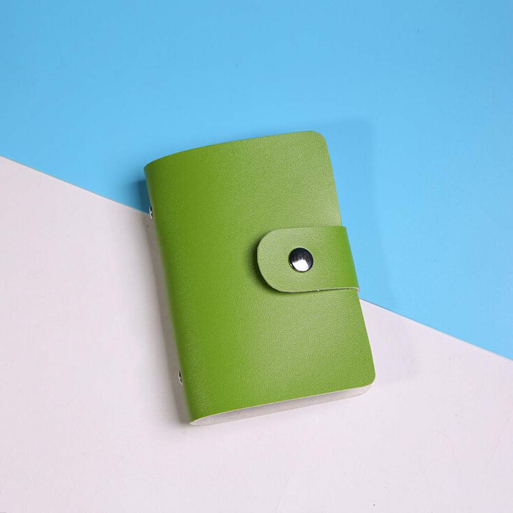 2016 mini wallet men women leather credit card holder case card 2016 mini wallet men women leather credit card holder case card holder wallet business card wallets bag case 12 colors available reheart Choice Image