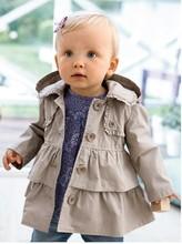 popular fashion children