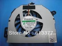 New  Laptop  CPU Cooler  For  DELL N4110   0HFMH9  MF60100V1-Q032-G99   DC5V  0.4A